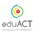 edu ACT
