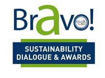 Xanthi TechLab: Υποψήφιο  για βραβείο στα Bravo Sustainable Awards 2019