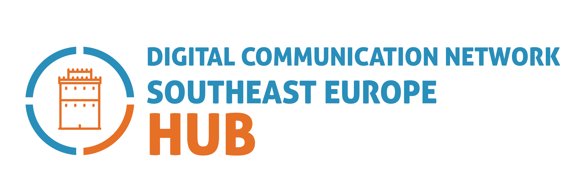 Συνεργασία του Xanthi TechLab με το Digital Communication Network South Eastern Hub